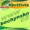 Zpravodajské, kulturní a turistické informace z Bechyňska. Virtuální prohlídky.