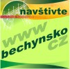 Logo bechynsko.cz
